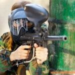 Best Paintball Mask For Beginners - Top 8 List