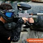 Best Paintball Masks Under 100-Buying Guide & detailed Reviews