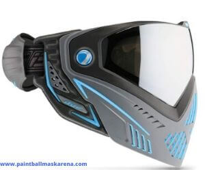 Dye i5 paintball mask