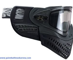 Empire E-flex goggles
