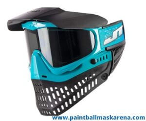 JT Spectra Proflex LE Thermal Goggle