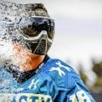 Best Paintball Mask Reviews 2020 – Top 14 List & Honest Buyer Guide