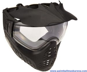 V-FORCE profiler thermal mask