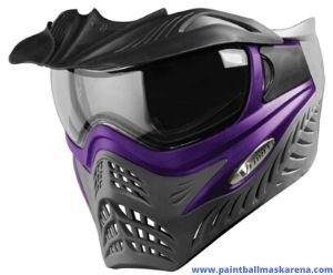 VForce Grill Thermal Paintball Mask