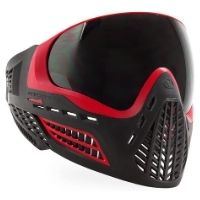 Virtue VIO Ascend thermal paintball mask
