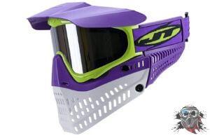 JT Spectra Proflex LE Thermal Goggle