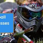 Best Paintball Mask For Glasses 2021 - Top 6 Masks With Buyer Guide