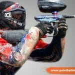 Best Paintball Mask under 50 - Honest Reviews with Buying Guide
