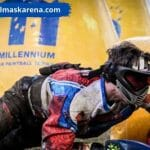 Top 19 Paintball Clothing Tips With Checklists-Never Seen Before