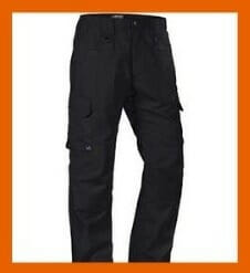paintball pant