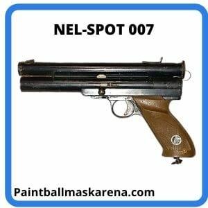 NEL-SPOT 007