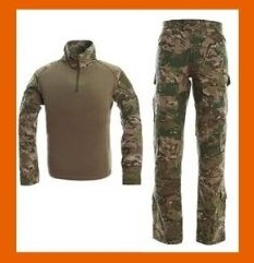 paintball clothes