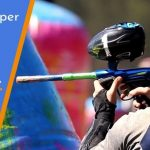 Best Paintball Hopper Reviews 2020 – Top 8 Loaders with Buyer Guide