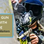 Best Paintball Gun Reviews 2021 – Traditional to High End Markers