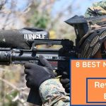 Best mag fed paintball Guns Reviews 2021- Top 8+Buying Guide