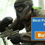 Best Pump Paintball Gun Review 2021 – Top 4 of Current Era