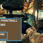 Best mechanical paintball gun Reviews 2021 - Top 7 & Buying Guide