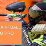 How to Play Paintball – Beginner to Pro Guide+Tips & Trick